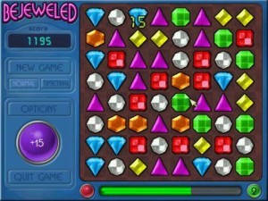 bejeweled blitz gratuit